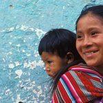 Il nostro lavoro in Guatemala per il diritto allo studio