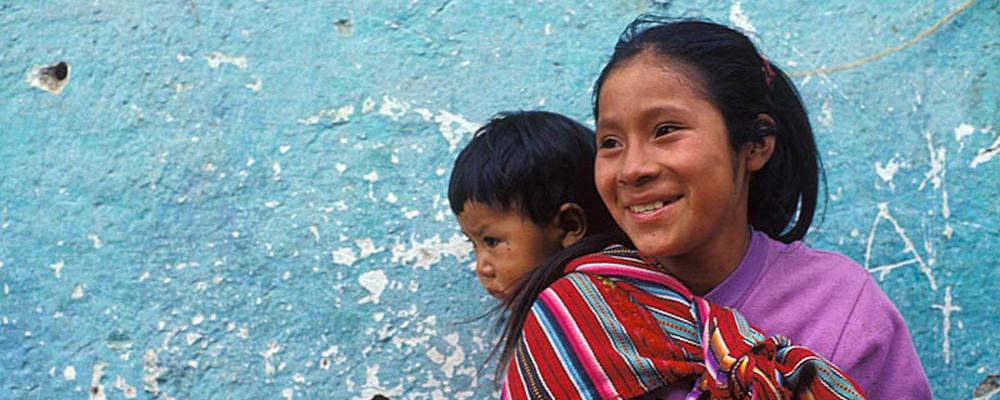 diritto studio guatemala
