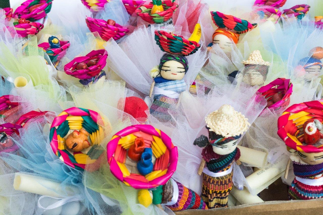 donne per matrimonio in ecuador