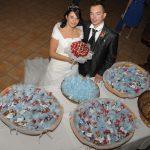 5 Idee di Bomboniere Solidali per il Matrimonio che dovresti Considerare