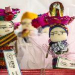 Bomboniere Solidali per la Cresima: un Pensiero che Parte dal Cuore
