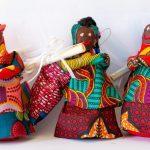 Bomboniere solidali africa