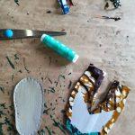 Bomboniere buone per l'ambiente: riciclo creativo