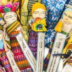 Bomboniere per Anniversari: Ecco 4 Idee Originali per Voi