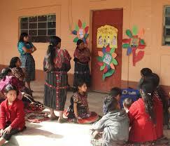istruzione futuro ragazze