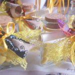 La Bomboniera Bee Happy per una festa ancora piu' allegra