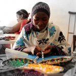 4 Motivi per Acquistare le Bomboniere per fare Beneficienza