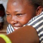 Un'altra storia di successo da Nairobi